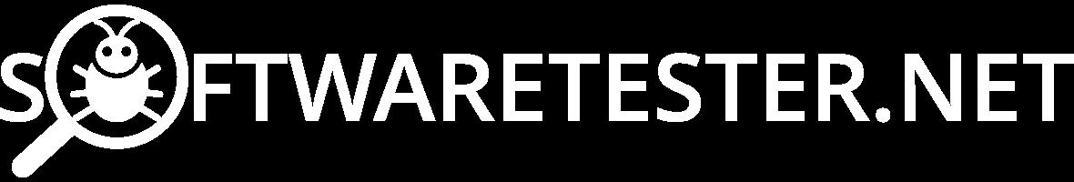 SOFTWARETESTER.NET